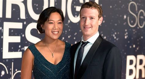 Top 10 Richest Couples On Earth